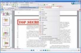 PDF XChange Viewer 2
